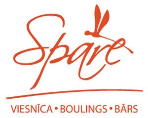 Viesnīca Spāre  Rīgā pie lidostas,  lieliska vieta, kur var lēti un garšīgi paēst pārdaugavā, Lēta viesnīca un boulings